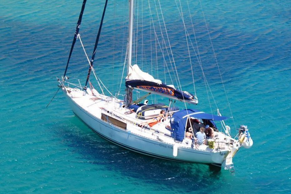 sail_0000_Layer 8